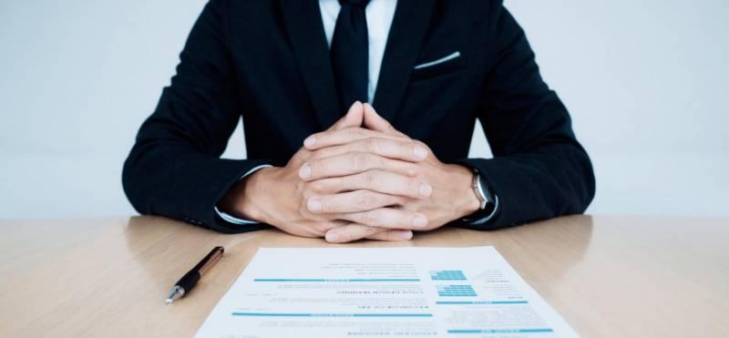Photo of مهارات أساسية للتوظيف
