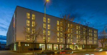 بالصور افضل فنادق ميونخ للعائلات 2020