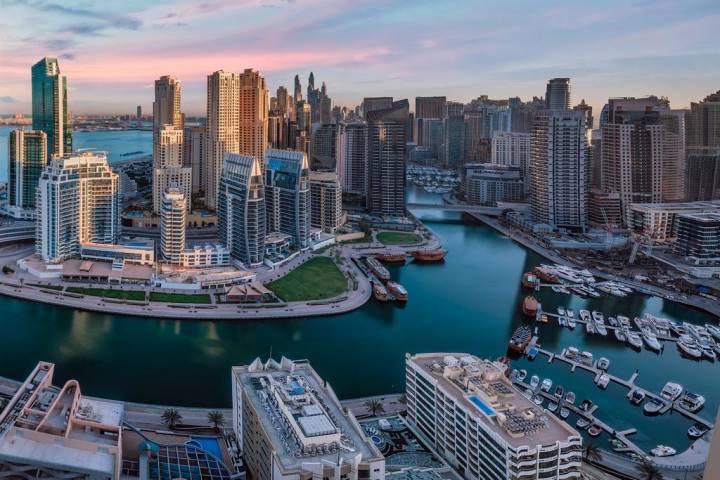 Photo of أرخص فنادق دبي على البحر 2020