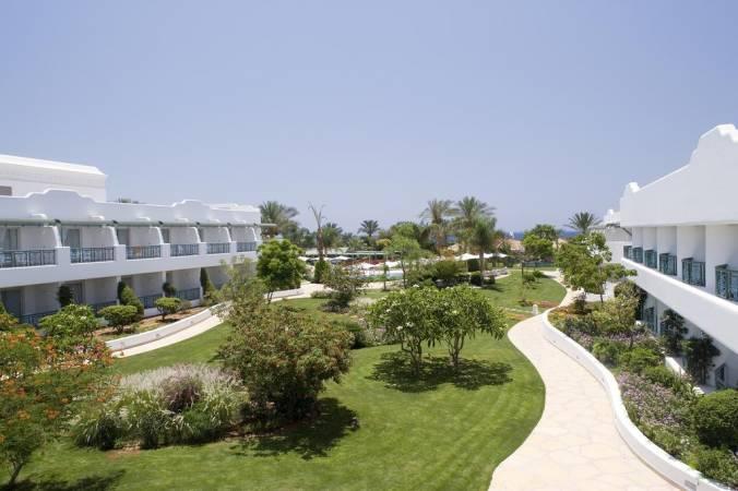 Photo of أفضل فنادق شرم الشيخ 5 نجوم 2020