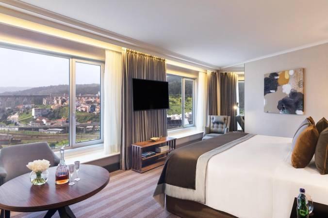 Photo of افضل فنادق لشبونة 2020