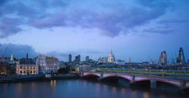 افضل فنادق لندن للعائلات 2020