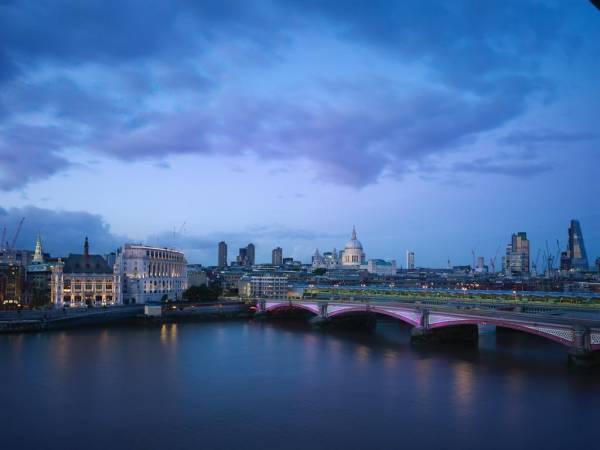 Photo of افضل فنادق لندن للعائلات 2020