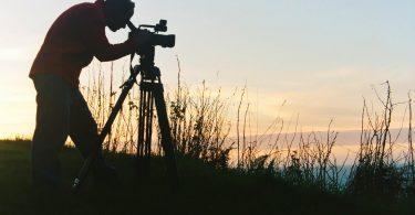 أفضل قناة يوتيوب للأفلام الوثائقية