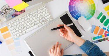 أهم مهارات التصميم والجرافيك