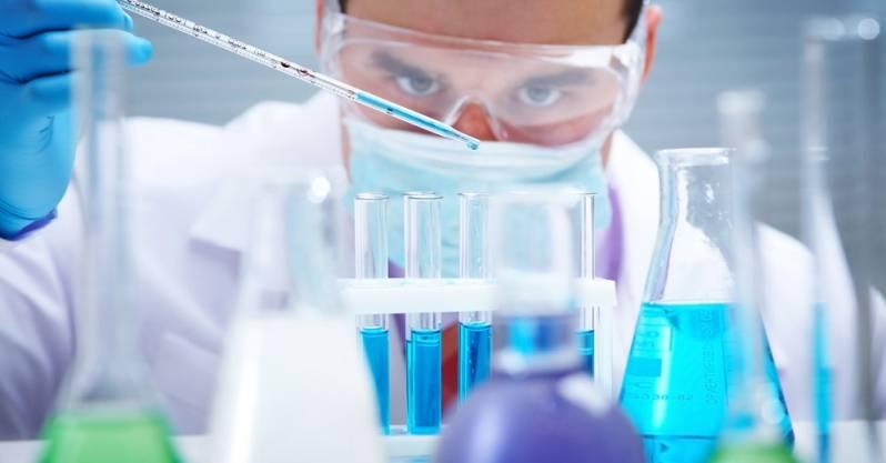 مشاكل البحث العلمي وطرق حلها