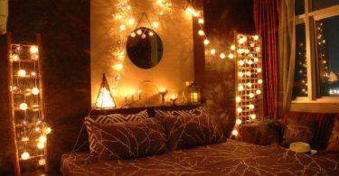 صور تصاميم غرف نوم للعرائس 2020