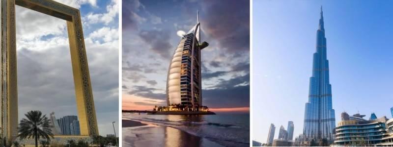 Photo of صور السياحة في دبي 2020