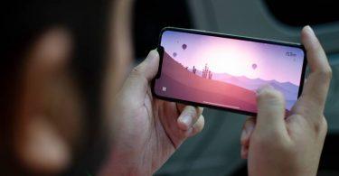 أفضل ألعاب الآيفون 2019 بدون انترنت