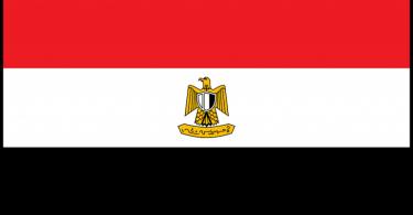 تعبير عن جو مصر المعتدل بالعناصر الرئيسية