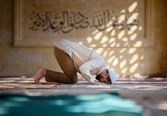 موضوع تعبير عن شهر رمضان كامل بالعناصر
