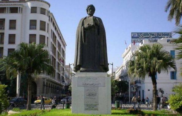 بحث عن إختراعات العلماء العرب والمسلمين مكتمل العناصر