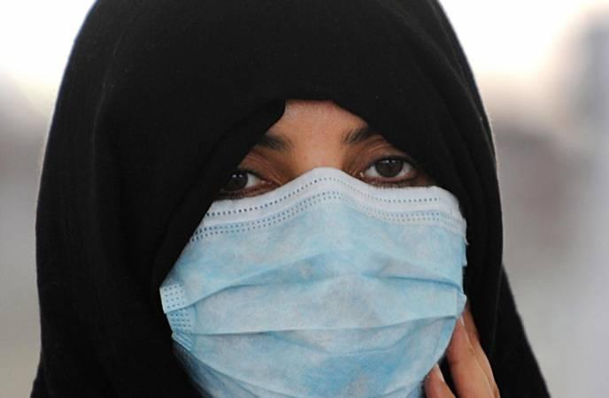 Photo of كورونا في السعودية 2020