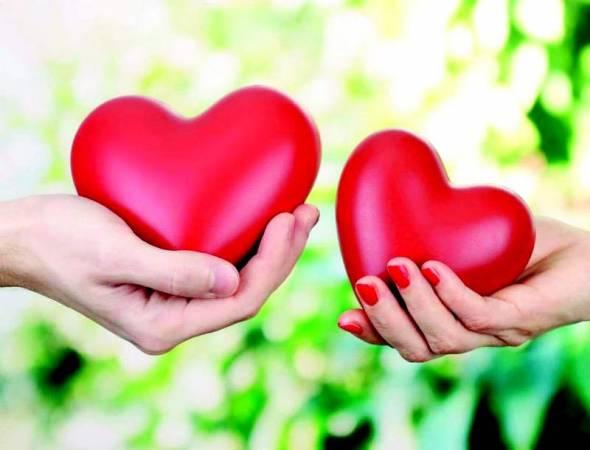 Photo of بحث عن الحب والعطاء
