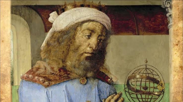 Photo of تعريف علم الفلك في العصر العباسي