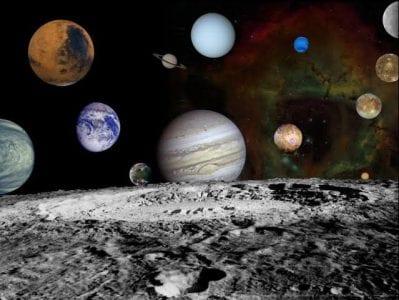 تعريف علم الفلك في العصر العباسي