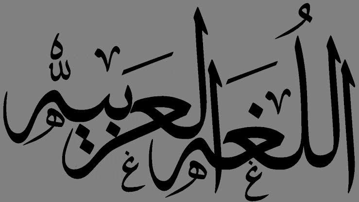 Photo of تعريف علم اللغة العربية