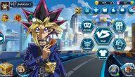 معلومات عن لعبة يوغي