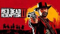 معلومات عن لعبة red dead redemption 2