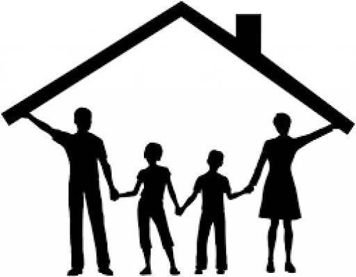 Photo of بحث عن الأسرة أساس المجتمع