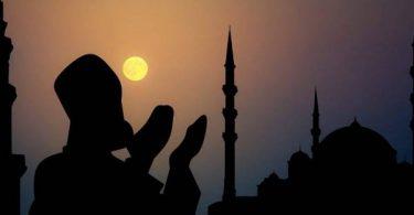 أدعية قبل الإفطار المستجابة في رمضان