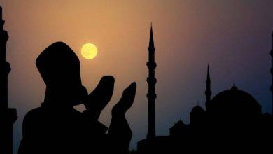 Photo of أدعية قبل الإفطار المستجابة في رمضان