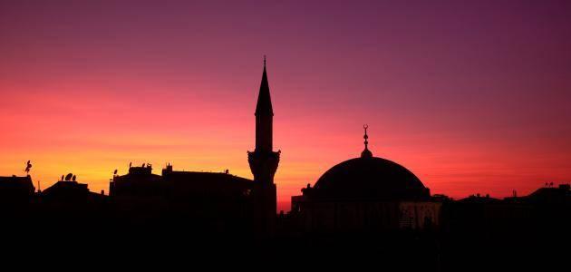 افضل الادعية والاذكار يوم الجمعة المبارك