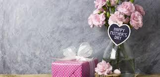 أفكار الاحتفال بعيد الأم