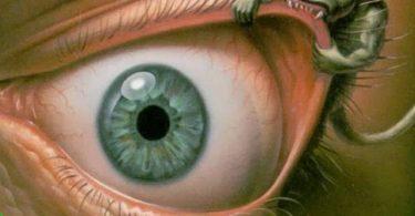 ادعية فك السحر والعين والحسد