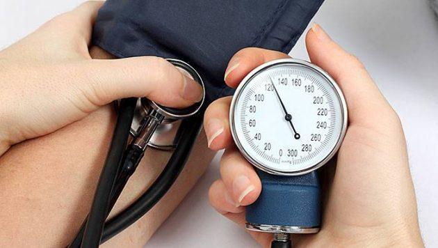 أقراص بيسوبيتا Bisobeta لعلاج ضغط الدم المرتفع