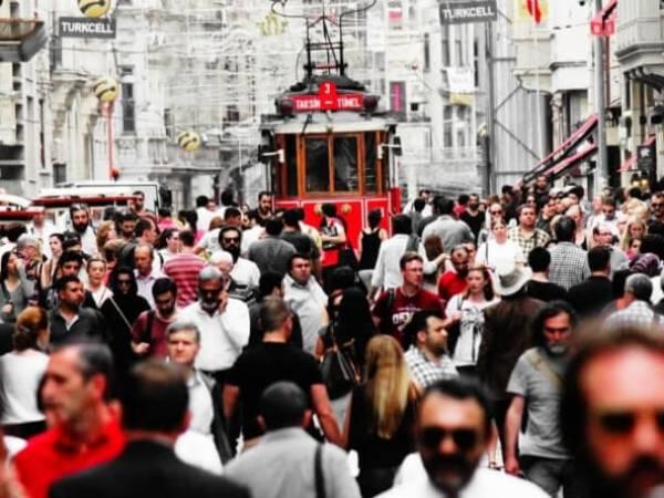 Photo of السفر إلى اسطنبول منفردا
