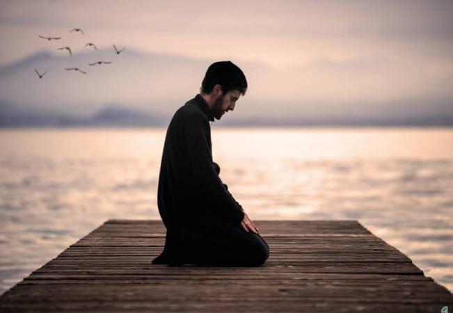Photo of موضوع تعبير عن الصلاة بالعناصر والمقدمة