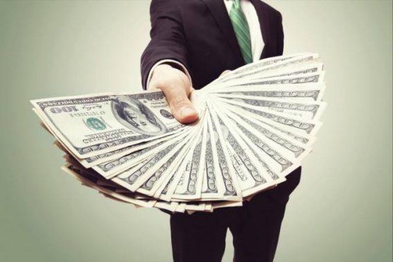 كيفية صيانة المال العام