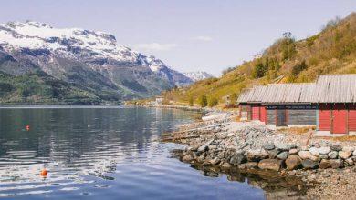 Photo of توفير المال في النرويج
