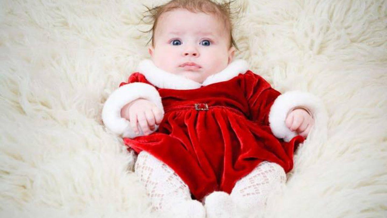 تفسير حلم ولادة البنت الجميلة للمتزوجه