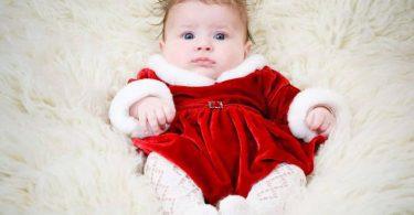 تفسير حلم إنجاب البنت الجميلة في المنام للحامل