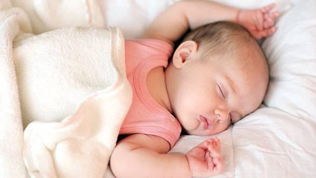 دعاء تحصين الاطفال الرضع من الحسد