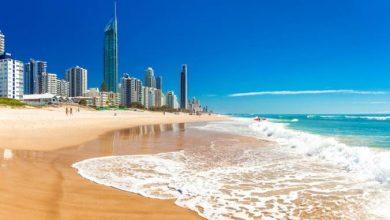 Photo of توفير المال في أستراليا