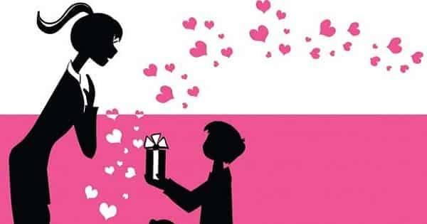 طقوس احتفالات عيد الأم حول العالم