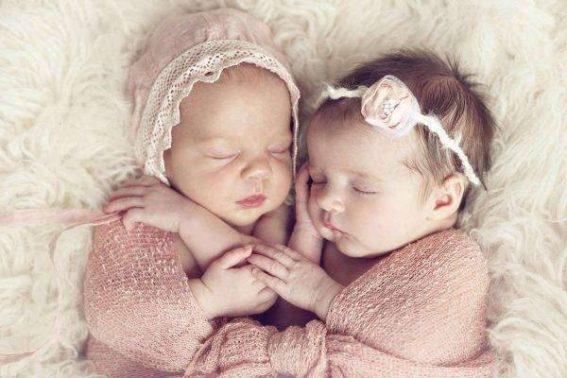 تفسير حلم الحمل للعزباء والمتزوجة لابن سيرين