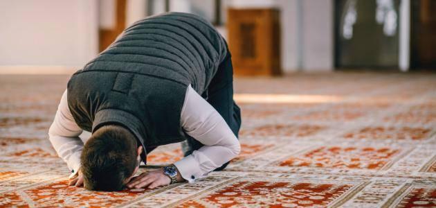 Photo of موضوع تعبير جديد عن أهمية الصلاة 2020