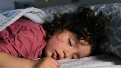 Photo of كيفية حماية أطفالك من فيروس كورونا