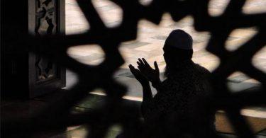 اذكار الصلاة مكتوبة كاملة