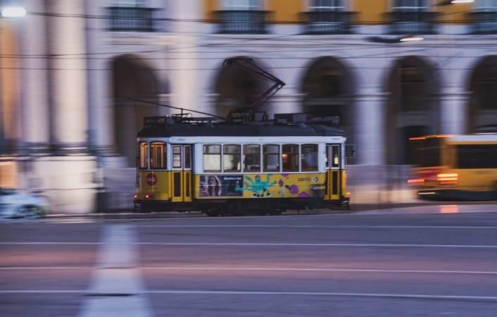 Photo of توفير المال في لشبونة