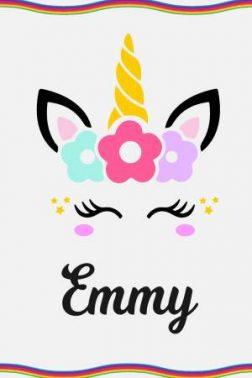 معنى اسم إيمي بالإنجليزي
