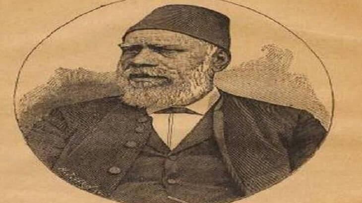 Photo of موضوع تعبير عن على مبارك قائد النهضة