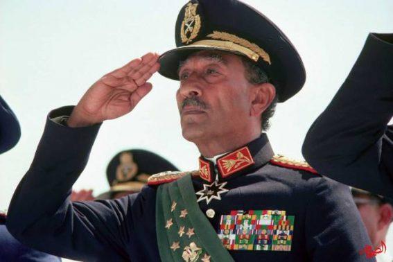 معلومات في عيد تحرير سيناء 2020