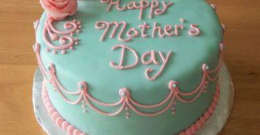 أفكار هدايا عيد الأم الحديثة