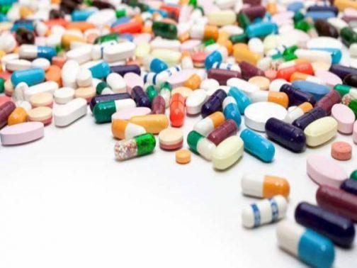 أقراص بسيكوبرام Psychopram لعلاج الاكتئاب