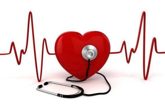 دواء تونوكارد Tonocard لعلاج فشل القلب